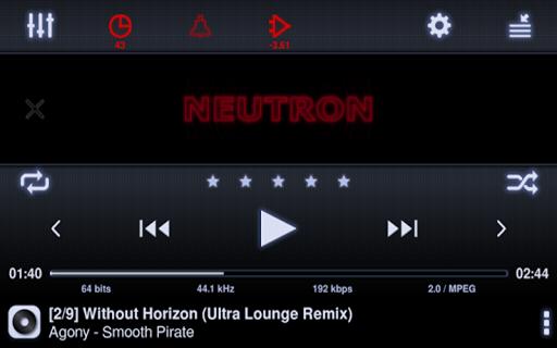 neutron-music-player-4