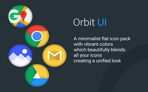 orbit-ui-icon-pack-1
