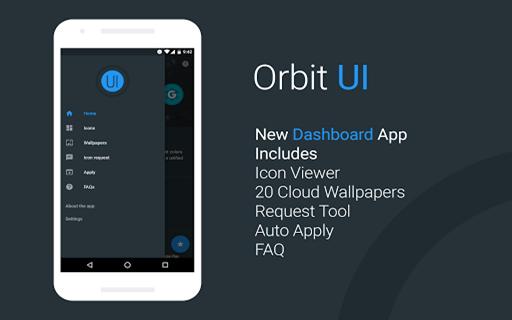 orbit-ui-icon-pack-3