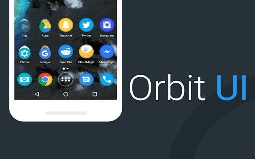 orbit-ui-icon-pack-5