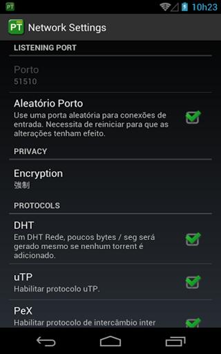 ptorrentpro-4