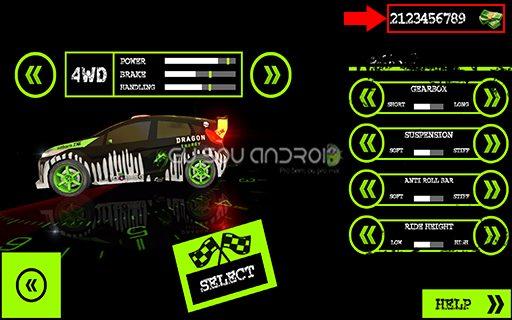 rally-racer-dirt-v1-5-0-mod-01