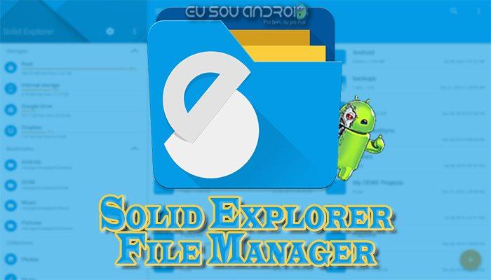 solid-explorer-file-manager-v2-2-capa