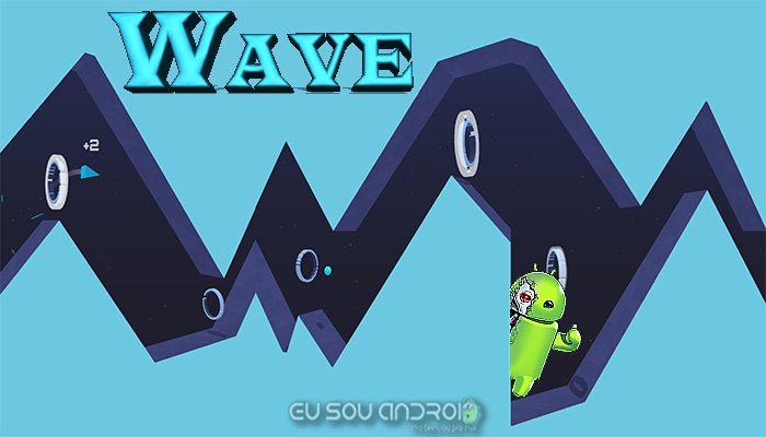 wave-v1-0-capa
