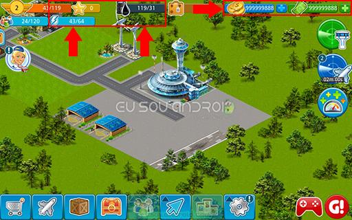 airport-city-v4-8-16-mod-01