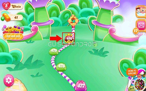 candy-crush-jelly-saga-v1-27-1-mod-01
