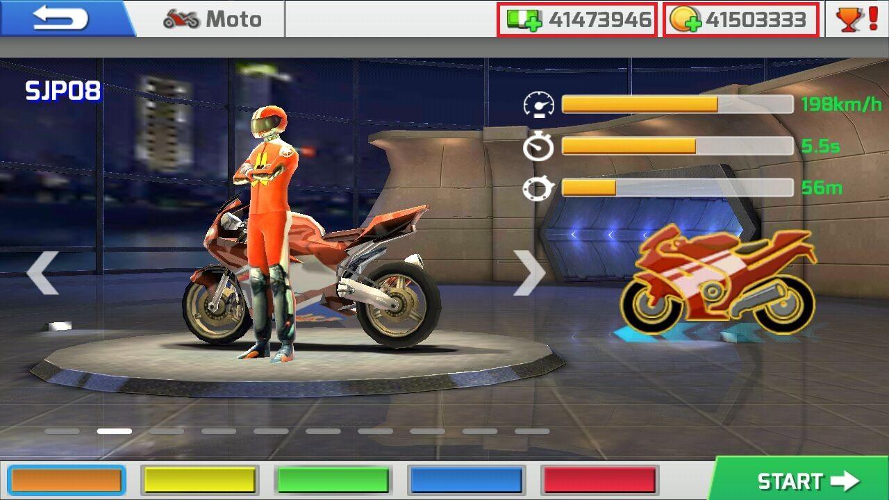 corrida-de-moto-real-3d-2