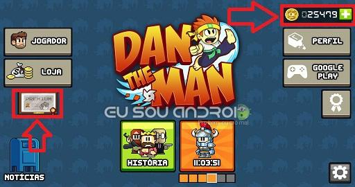dan-the-man-v1-0-8-apk-mod