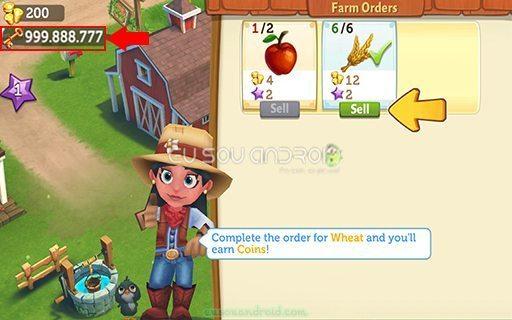 farmville-2-country-escape-v6-0-1100-mod-01