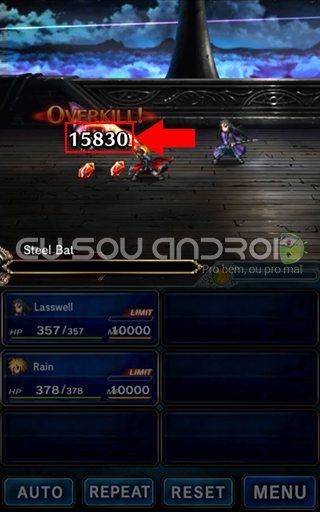 final-fantasy-brave-exvius-v1-1-3-mod-02