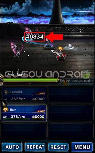 final-fantasy-brave-exvius-v1-1-3-mod-03