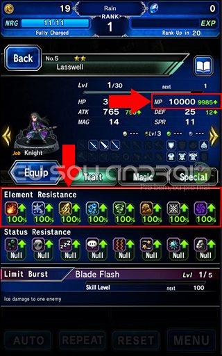 final-fantasy-brave-exvius-v1-1-3-mod-04