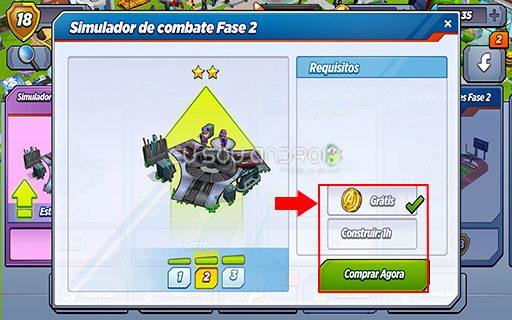 marvel-avengers-academy-v1-5-2-mod-02