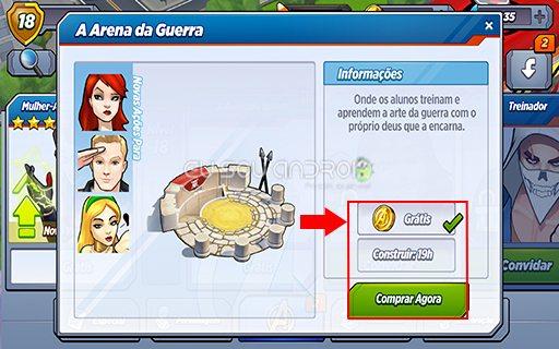 marvel-avengers-academy-v1-5-2-mod-04