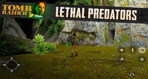 Tomb-Raider-screen-shot-1.jpg