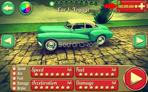 vertigo-racing-v1-0-2-mod-01