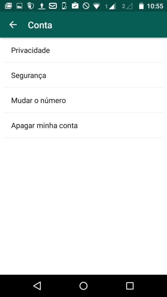 whatsapp-3