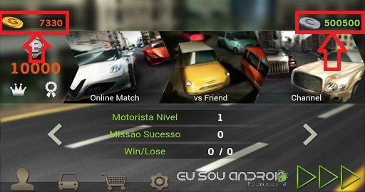 dr-driving-mod-apk