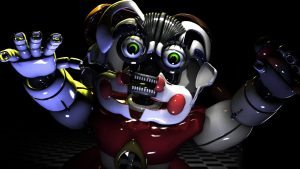 five-nights-at-freddys-sister-location-902x507