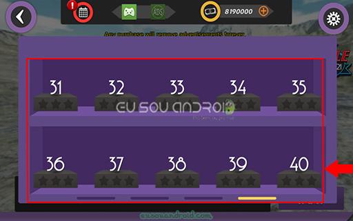 angry-dinosaur-zoo-transport-v1-2-mod-02