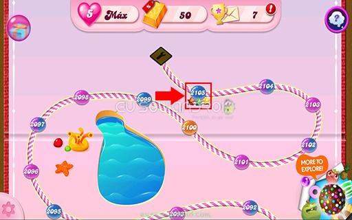 candy-crush-saga-v1-88-0-5-mod-01
