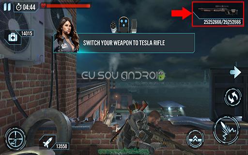 contract-killer-sniper-v6-0-1-mod-01