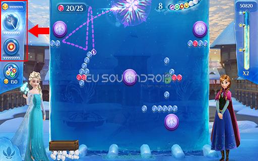 frozen-free-fall-icy-shot-v2-0-0-mod-02