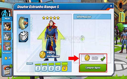 marvel-avenger-academy-v1-6-2-mod-02