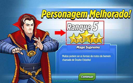 marvel-avenger-academy-v1-6-2-mod-03