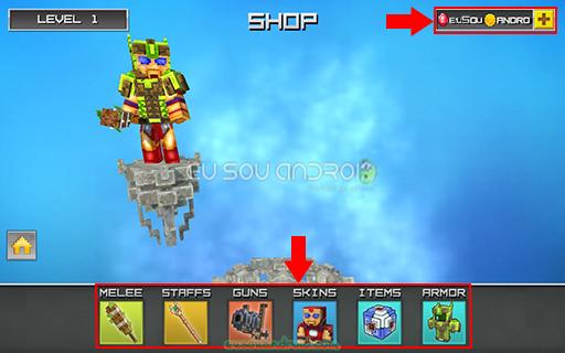pixelmon-hunter-v2-1-16-mod-01