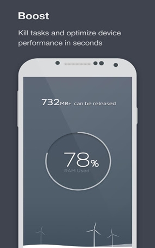 premium-mobile-antivirus-app-3