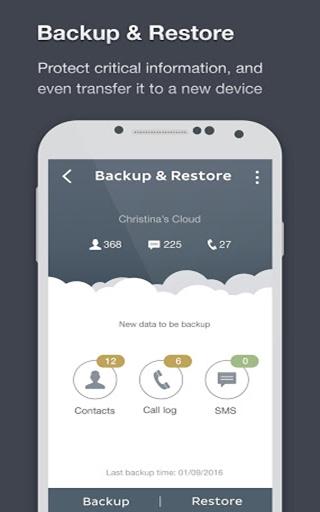 premium-mobile-antivirus-app-5