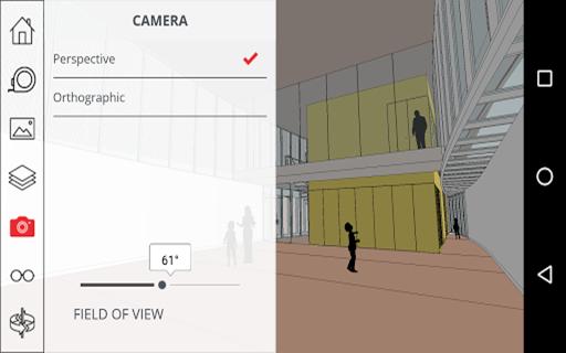 sketchup-mobile-viewer-5