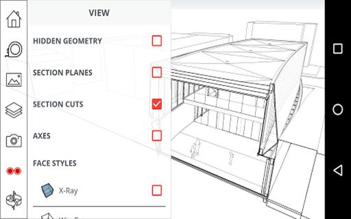 sketchup-mobile-viewer-6
