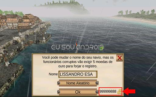 the-pirate-caribbean-hunt-v6-0-mod-01