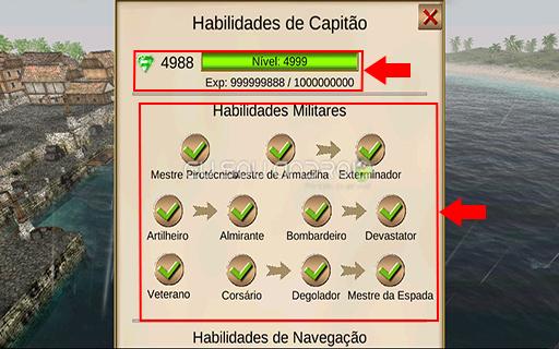 the-pirate-caribbean-hunt-v6-0-mod-02