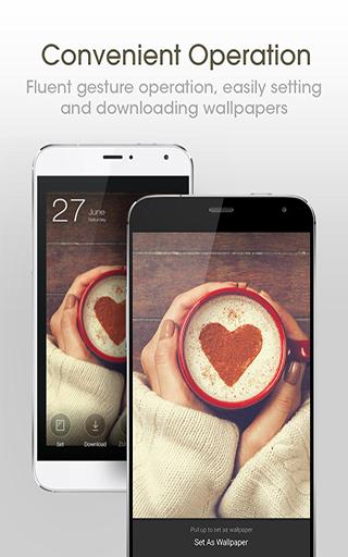 zui-wallpaper-hd-live-images-01