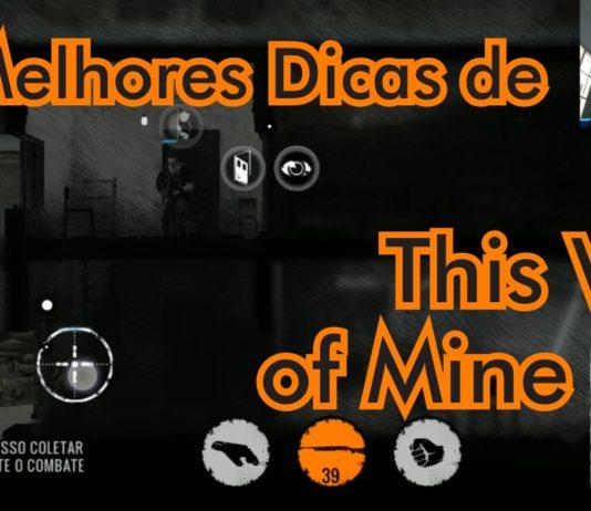 as-melhores-dicas-de-this-war-of-mine