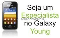 Especialista-galaxy-Y._thumb5