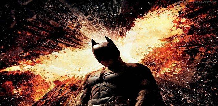 280981_Papel-de-Parede-Simbolo-em-Chamas-Batman-O-Cavaleiro-das-Trevas-Ressurge_2048x1536