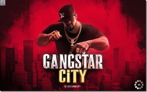 2_gangstar_city_thumb