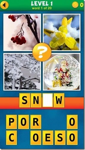 4-pics-1-word-puzzle-plus-9-8-s-307x512