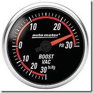 4423-AutoMeter-Nexus-BoostVacuum