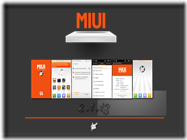 miui-01-light