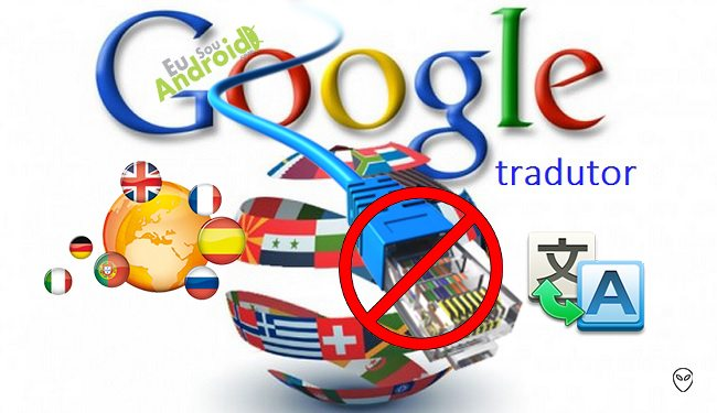 701902-Google-Tradutor-com-Áudio-online-4