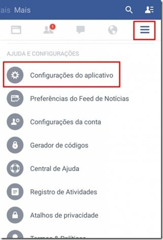 79715.124815-Desativar-navegador-do-Facebook