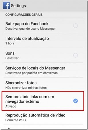 79717.124819-Desativar-navegador-do-Facebook