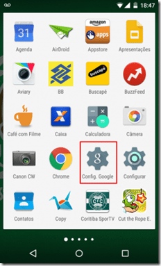 85649.136639-Rastrear-dispositivo-Android
