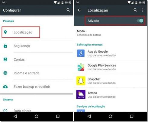 85655.136633-Rastrear-dispositivo-Android