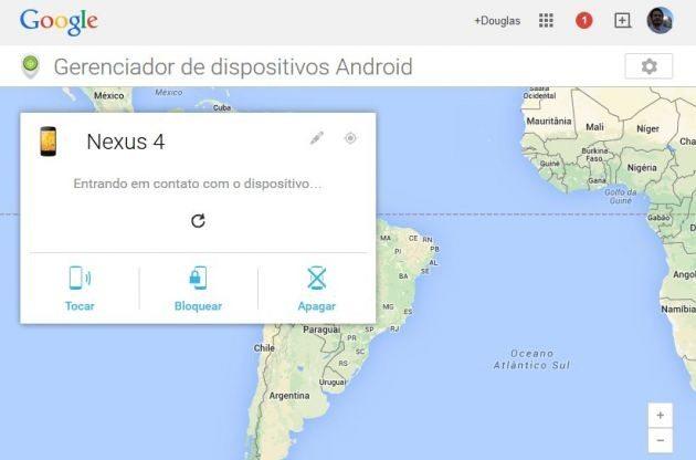 rastrear celular android argentina